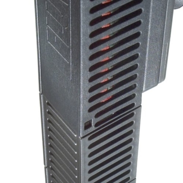 Fluval A772 E Heizer 100 Watt -
