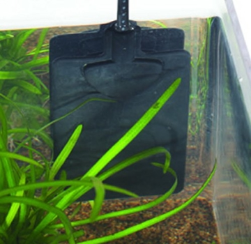 Interpet Nano LED Aquarium-Komplett Kit -