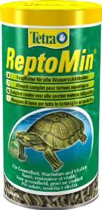 Wasserschildkröten Filter