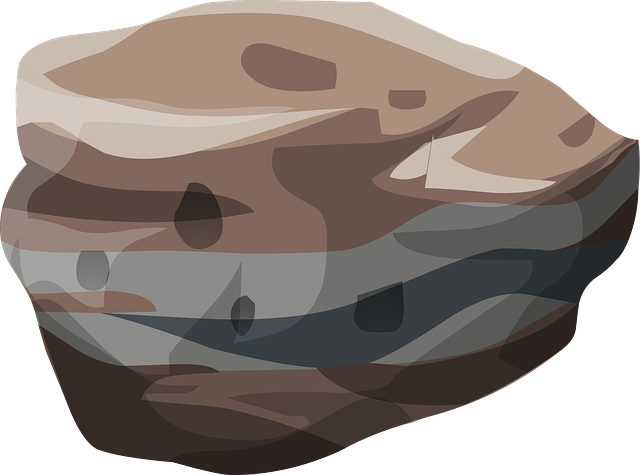 aquarium filter deko