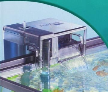 AquaClear A595 20 Powerfilter -