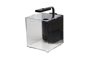 Interpet Nano LED Aquarium-Komplett Kit -
